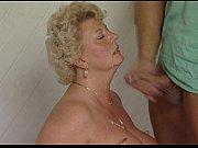 Задницы телки пизда порно галирея