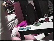 【盗撮】オナニー中毒女子の部屋に潜入してエッチな下着をいろいろ物色してる不届き者♪