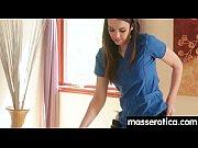 Как сделать самодельную смазку для мастурбации в домашних условиях