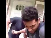 Фотки как парень трогает девушку за сиски
