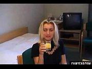 Эрикционное кольцо с анальным стимулятором порно