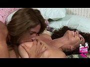 Зрелые дамы частное домашнее порно фото