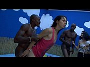 Советские фильмы с голыми бабами
