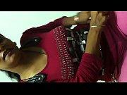 Видео сочные попки немочек