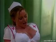 videosz-nina-ferrari-aka-filthy-whore-31