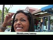 Swingerklub amager thai massage østerbro