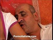 Picture Lolita italiana fa sesso orale con vecchio ...