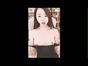 Порно актриса большие груди