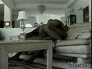 Мать и сын секс от первого лица русское