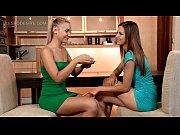 Порно онлайн по принуждению и писсинг