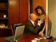 jefe su a coje se porno Secretaria