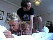 порно видео ролики для телефонов скачать б