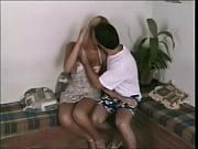 transseksuaal - brasiilia milena ravache