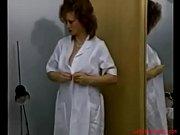 Красивое порно порево онлайн