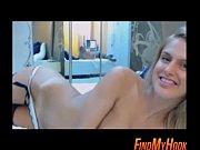 beplatnie porno sex filmi ruskie