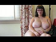 все русские порно ролики про медосмотр онлайн