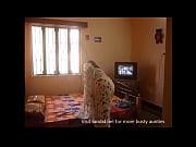 бразилькие попки порно видео смотреть