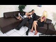 Дальнобойщик трахает девку смотреть видео