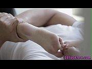 секс ролики новые молодые