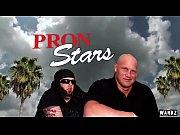 WANKZ- Pron Stars An xx...