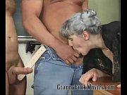 Сексуальные толстые зрелые женщины