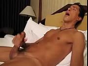 Sexy hot home videos