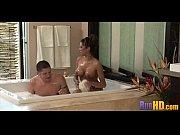 Порно фылм жена и ее сестра а муж смотрит