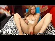 Интеллигентные лесби видео фото 459-508