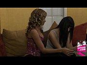 Порно видео со словами о да трахай меня