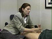 Эротический художественный фильм мать и сын секс