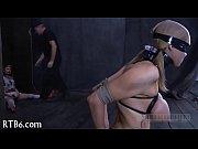 Рисунки по теме ретро порно рисунки