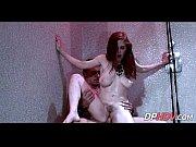 Порно видео фильмы мужчины в одиночку