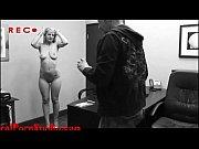 Порно видео кончают во влогалище русским красоткам