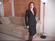Видео знаменитости в эротических сценах