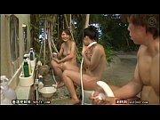 Порно онлайн на айпад видео инцест