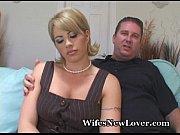 Порно видео начало 20 годов