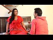 Hot Desi Indian Caught Devar Watching Porn - Free Live Sex - tinyurl.com/ass1979, indian xxx with hindi dialogueexrab anima Video Screenshot Preview