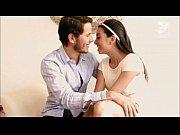 Измена жены по русски порно видео смотреть
