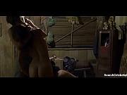 Порно лисбтянки руские бабушки