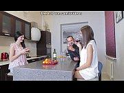 Секс с начальницей порно видео