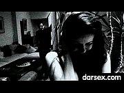 Смотреть порно фильмы онлайн девственниц