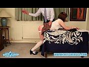 Порно видео сынок зверски носилует мать и та кончает ему в рот