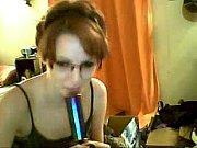 Sex webcam norske torrenter