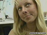 Лучшее порно с лучшими блондинками смотреть онлайн
