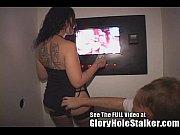Порно видео нарезки сперма на взрослых женщинах