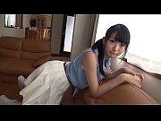 素人のナンパハメ撮りホテル店員美少女動画