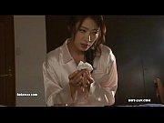 新妻 ホルスタイン新妻がシコシコを我慢できずに息子ときんしんそうかんせくろす 日本人ビデオ