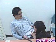 Смотреть порно онлайн японки взрослые