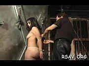 Sex leketøy kjendiser nakne