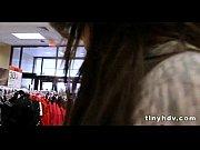 Женщине жестко порвали анус видео